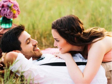 Things that Happen If you     re Dating a Partner for LONG  Long     GNG Magazine