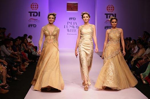 Indiarunwayweek, Fashionweek, Lakmefashionweek, Indiandesigners, Fashion