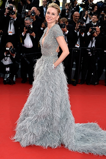 Naomi-Watts-in-Elie-Saab-Couture