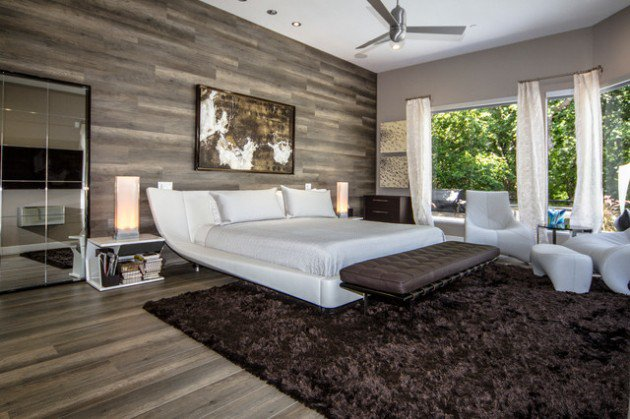 15-Eye-catching-Contemporary-Bedroom-Designs-For-Your-Home-1-630x419