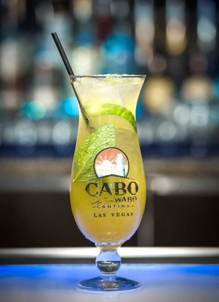 Cabo-Cooler-743x1024