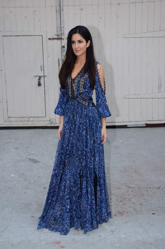 Outfit Ideas You Can Steal From Katrina Kaif S Wardrobe