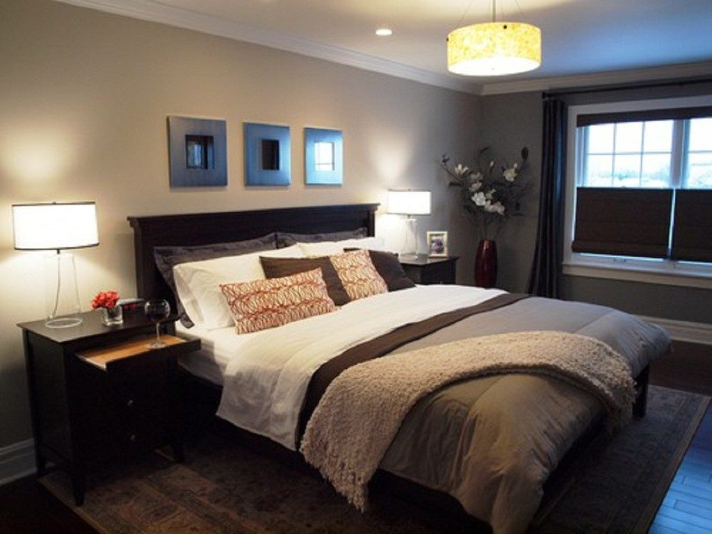 incredible-decor-ideas-for-bedroom-small-apartment-interior-design-bedroom-designs