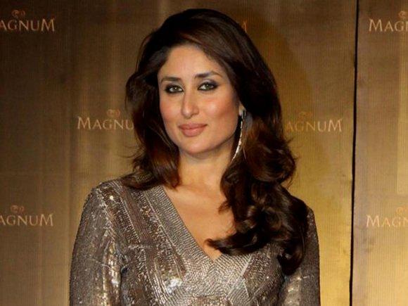 Nude lips, fashion, beauty trends, fair skin, dark eyes, makeup trends, Kareena kapoor, Bollywood