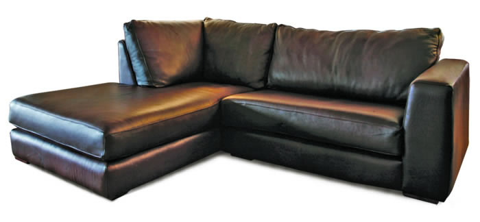 leather_couch_contemporary_roma_day_bed