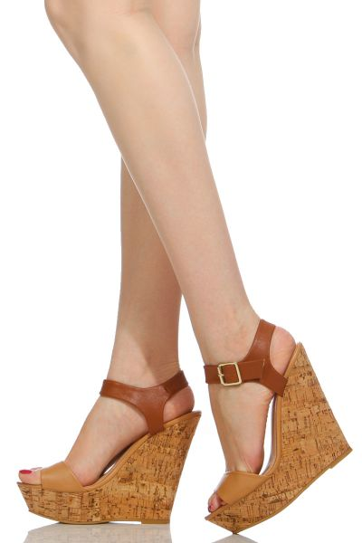 shos-wedges-jpo-booth-12-nat_natural_1