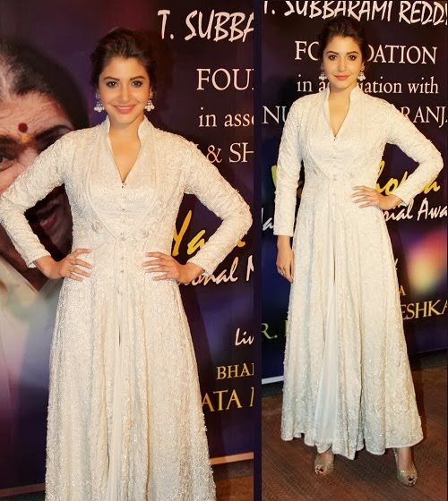 White trend, celebrity, summers, white, bollywood, white dresses