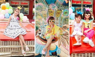 Masaba-Gupta-for-Mafic-Fairy-Kids-Wear_Hauterfly-400x242