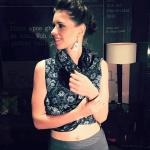 Kalki Koechlin, bollwood, celebrity, celebrity fashion, fashion, fashion trends, fashion tips