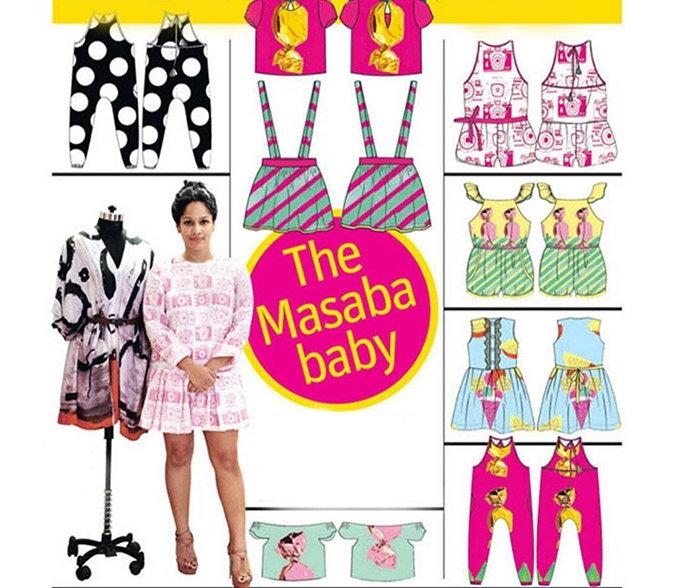 masaba-2_1455780671
