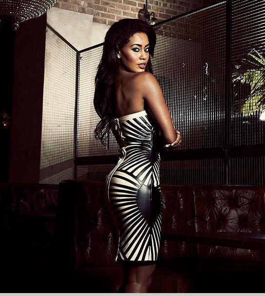 sexy-sweetheart-club-black-bandage-bodycon-dress-with-stripes