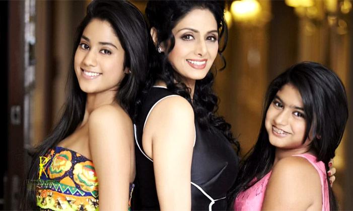 Happy mothers day, mothers day, bollywood, 8 march , sunday, alia bhatt, sridevi, twinkles khanna, depict padukone