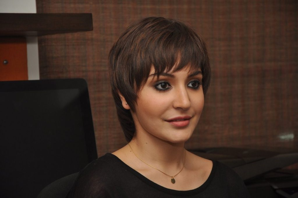 B Town Stars Who Rock The Bob Hairstyle Gng Magazine