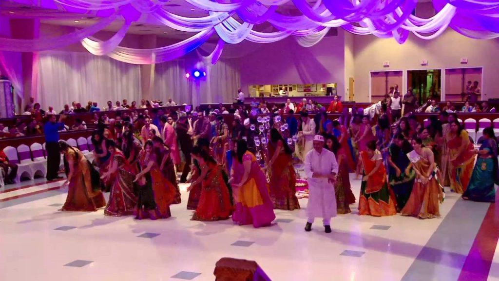 Creative Ideas For Brides Grand Entrance At Wedding Gng Magazine