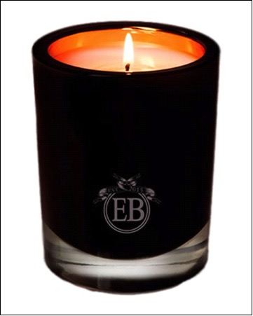 Best Fall Scented Candles To Get You Into The Mood Gng