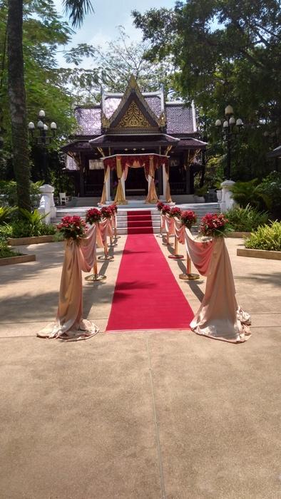wedding-decor-2