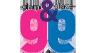 GNG Magazine