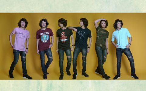 summer fashion , Summerlook, summer , tees, plain tees, graphic t shirts